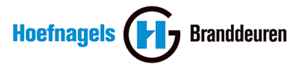 Hoefnagels logo