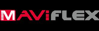 Maviflex logo